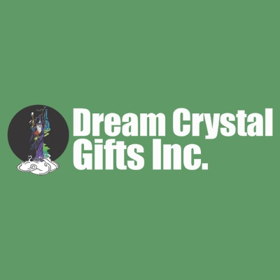 Dream Crystal Gifts Inc.
