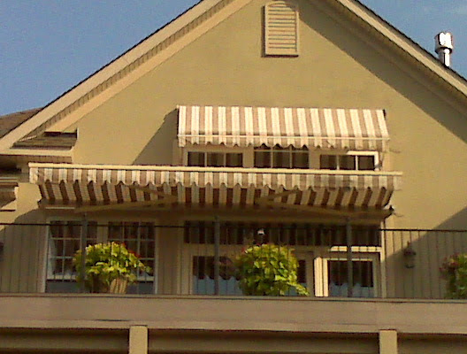 Awnings Direct Of Knoxville image 29