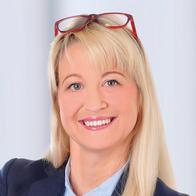Christiane Roelen