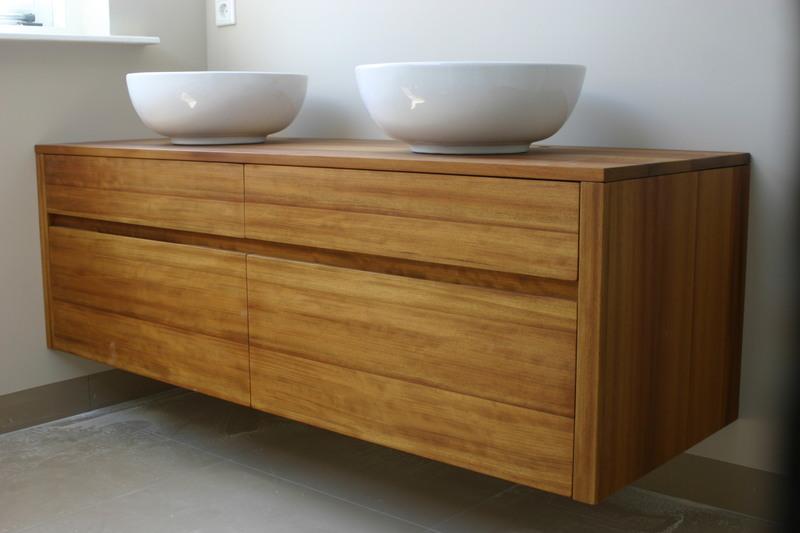 Huis tuin meubels tot schijndel infobel nederland for Woning meubels
