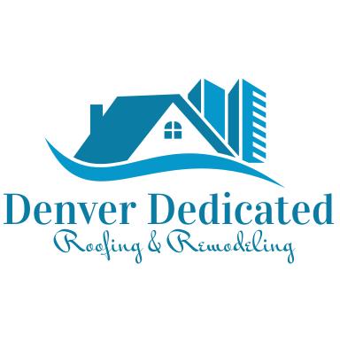 Denver Dedicated Roofing