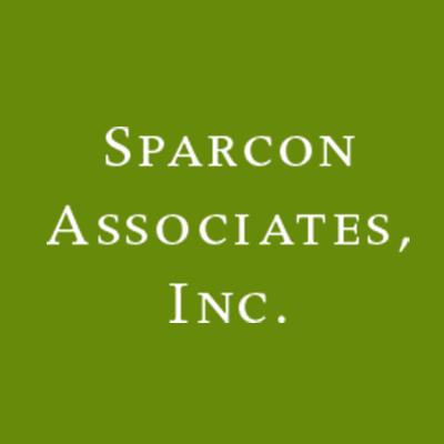 Sparcon Associates Inc.