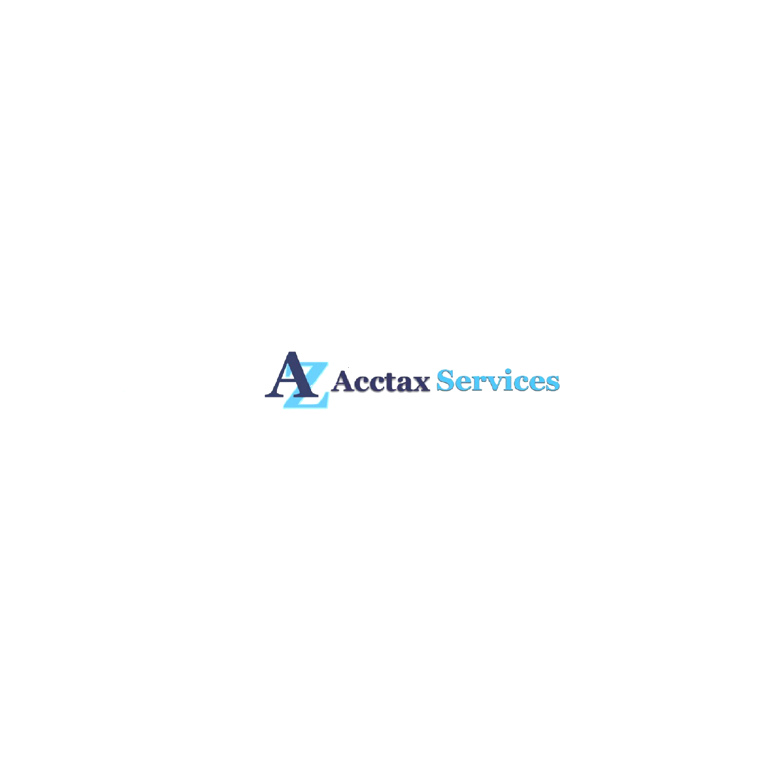 A-Z Acctax Services