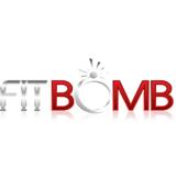 FitBomb