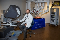 Image 4 | Dr. Brian Harkins - Surgical Advanced Specialty Center