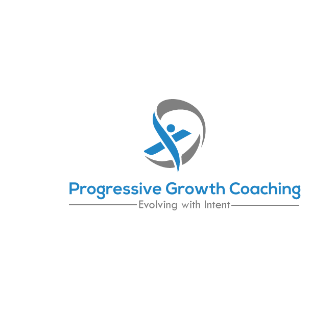 Progressive Growth Coaching, Evolving with Intent