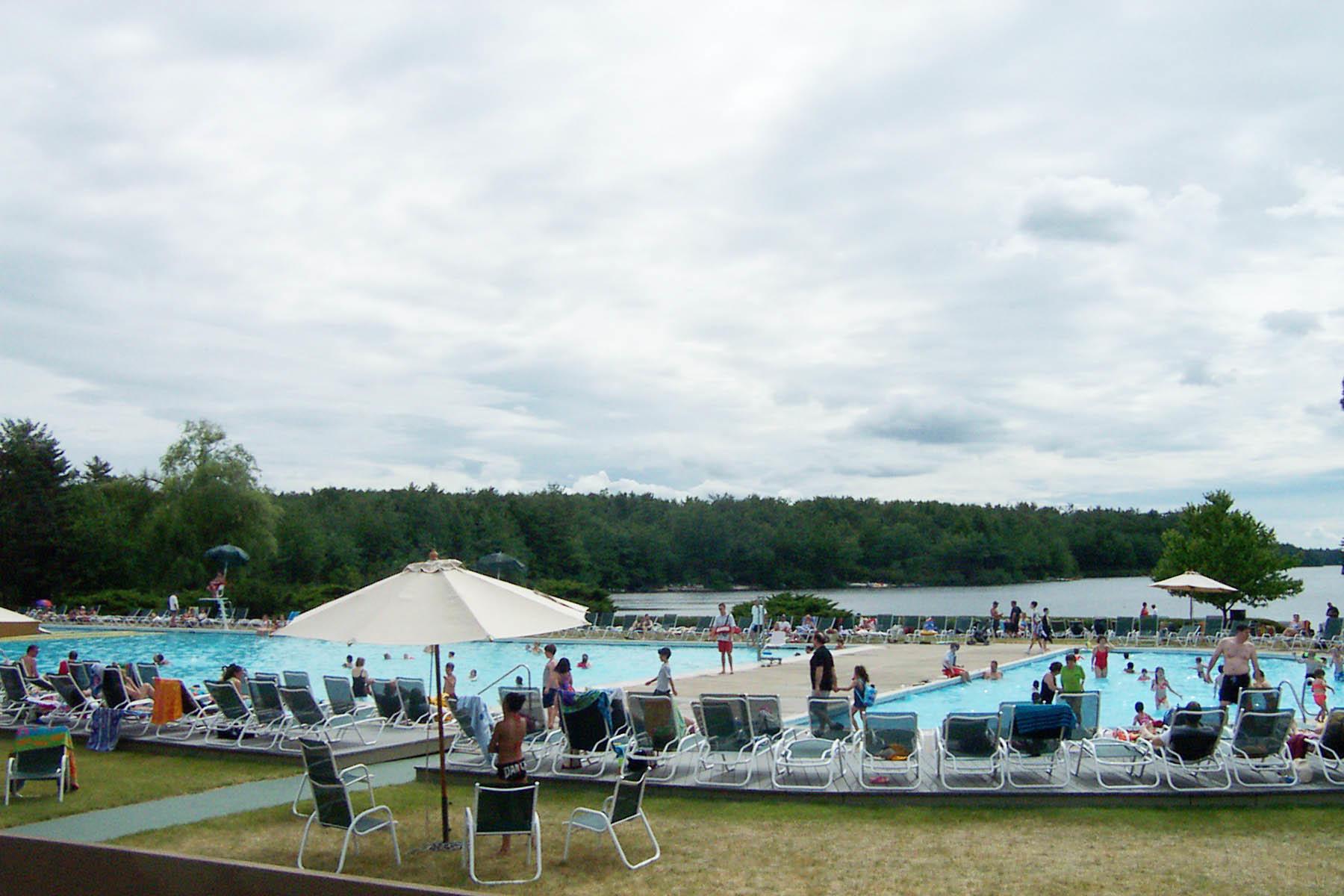Lake Naomi Property Group, Inc. image 21