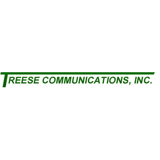 Treese Communications, Inc.