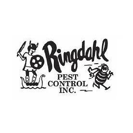 Ringdahl Pest Control Inc.