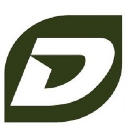 Dynamic Contracts Consultants, LLC