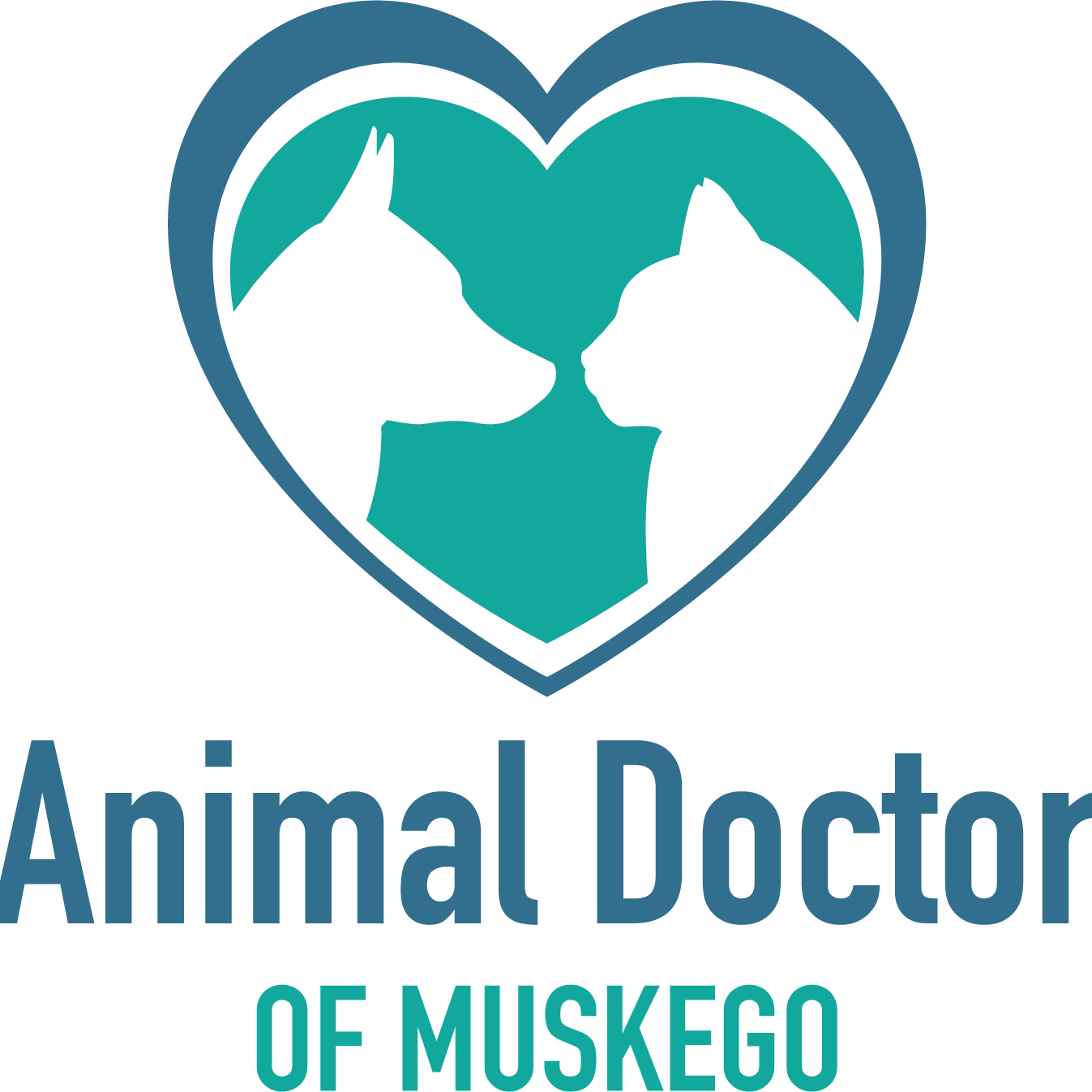 Animal Doctor of Muskego image 0