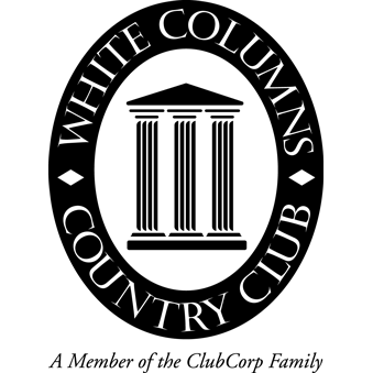 White Columns Country Club image 6