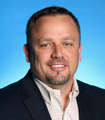 Alex Davis: Allstate Insurance image 0