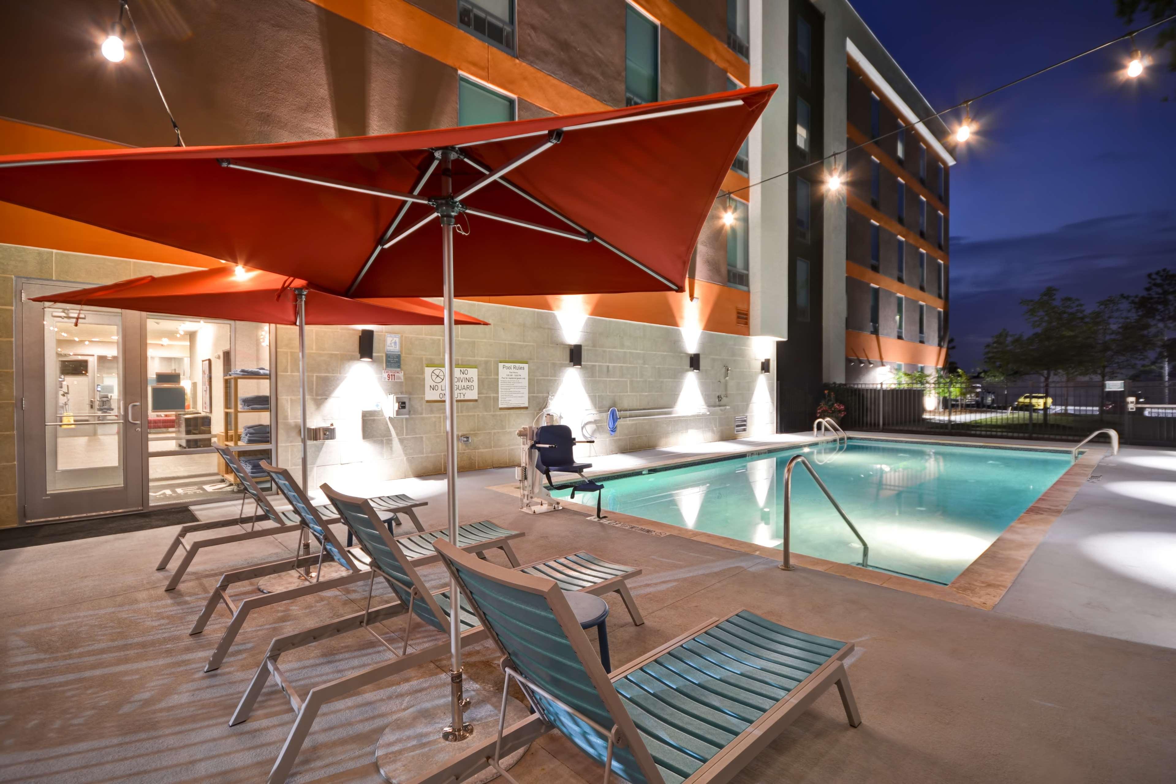 Home2 Suites by Hilton Atlanta West Lithia Springs image 14