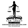 Car Crash Lady Lawyers