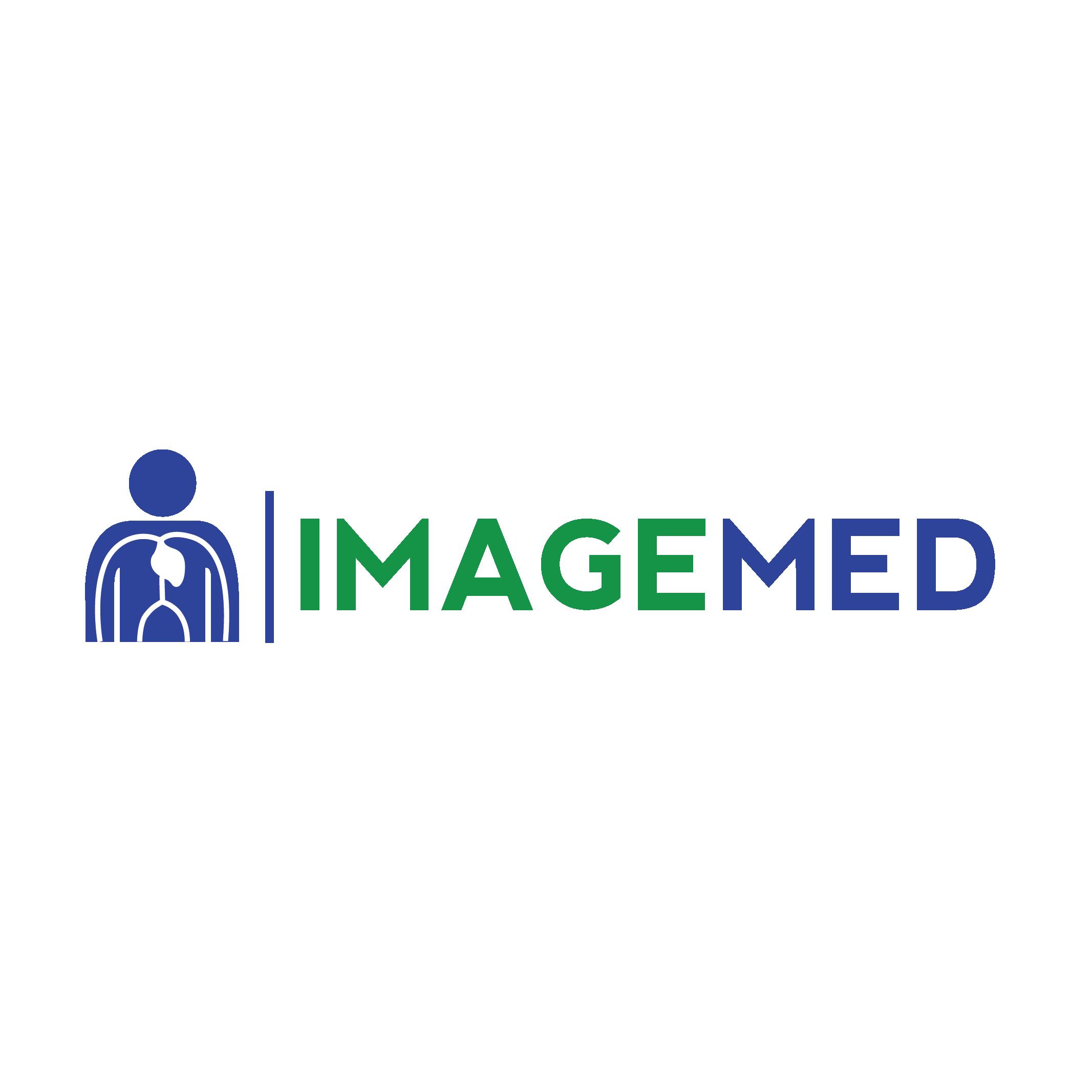 ImageMed