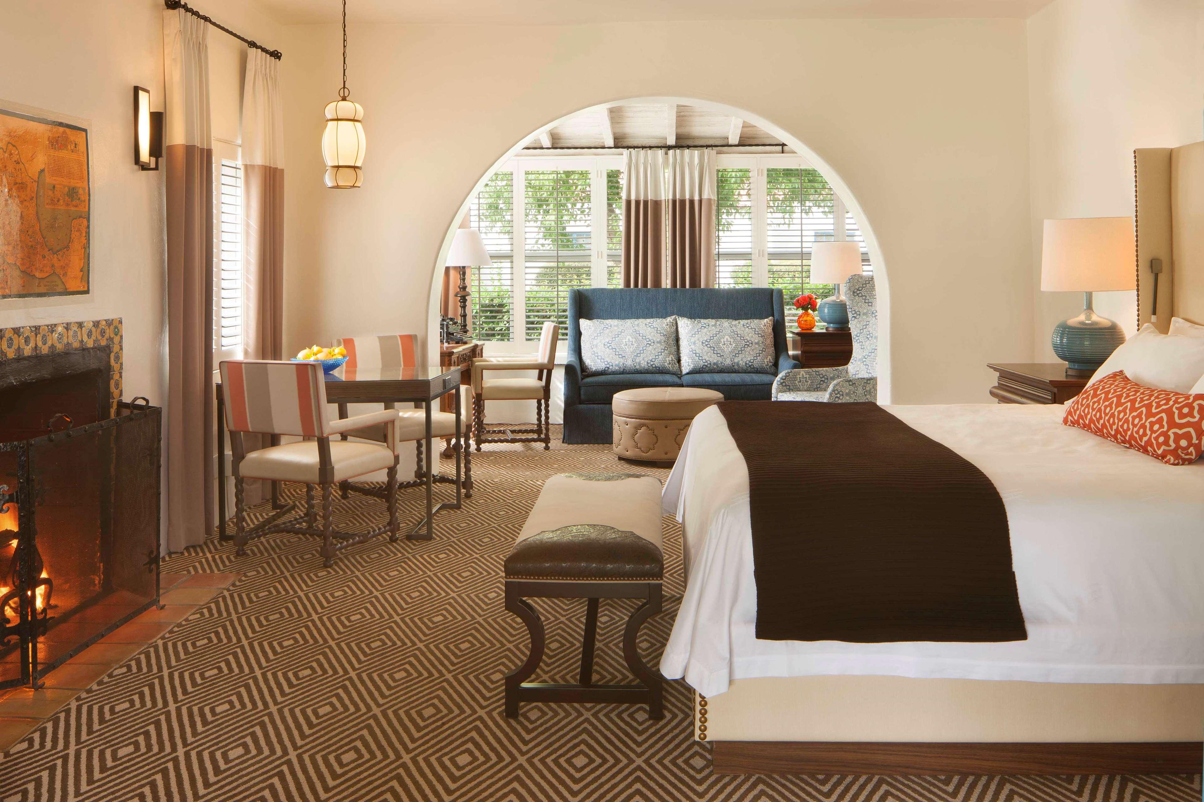 La Quinta Resort & Club, A Waldorf Astoria Resort image 38
