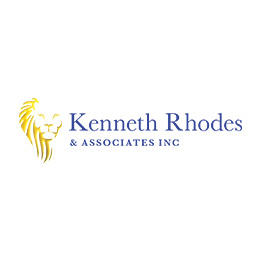 Kenneth Rhodes and Associates, Inc - Nationwide Insurance image 0