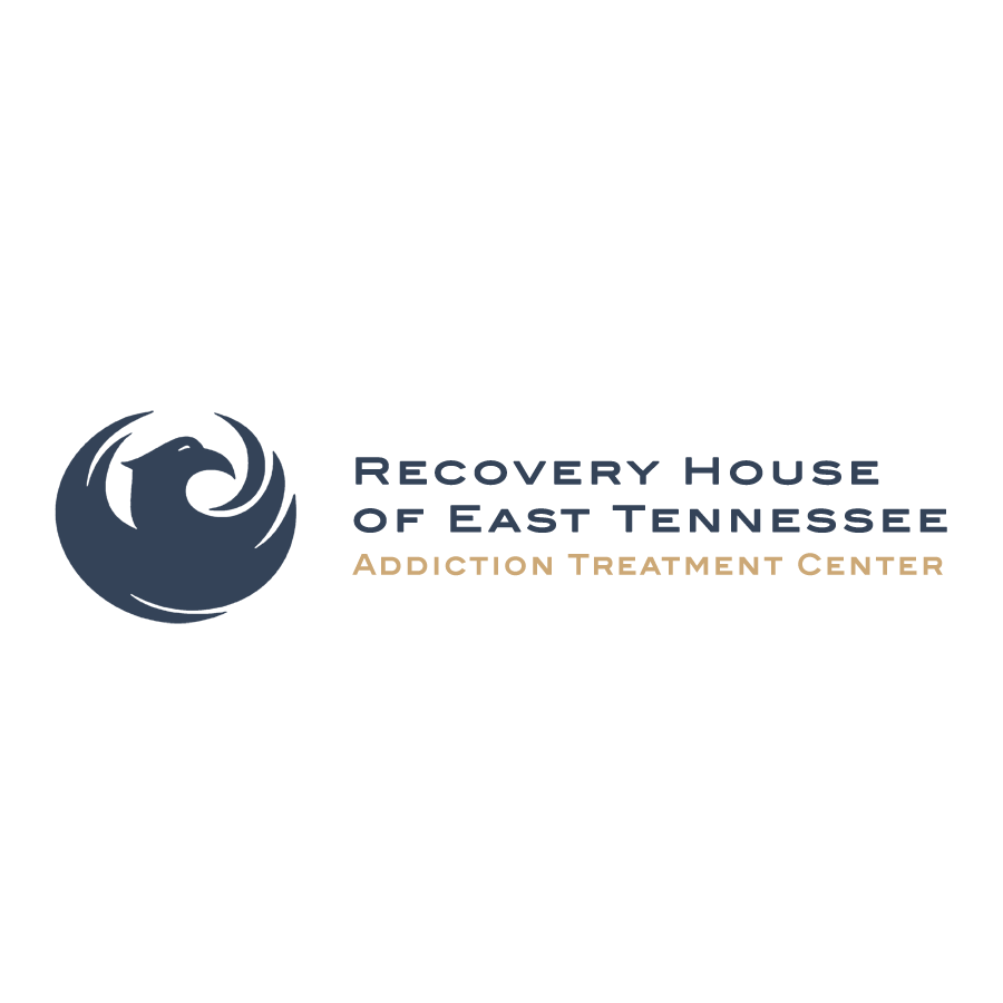Recovery House of East Tennessee
