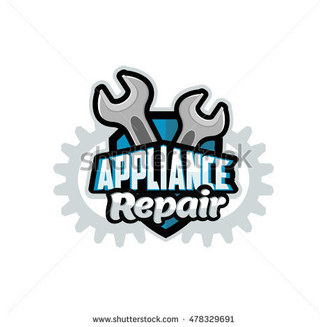 Hot & Cold Heating & Appliance