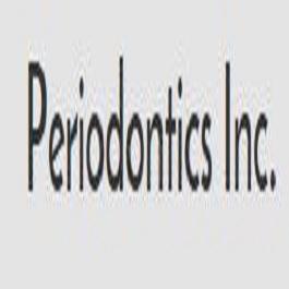 Periodontics Inc.