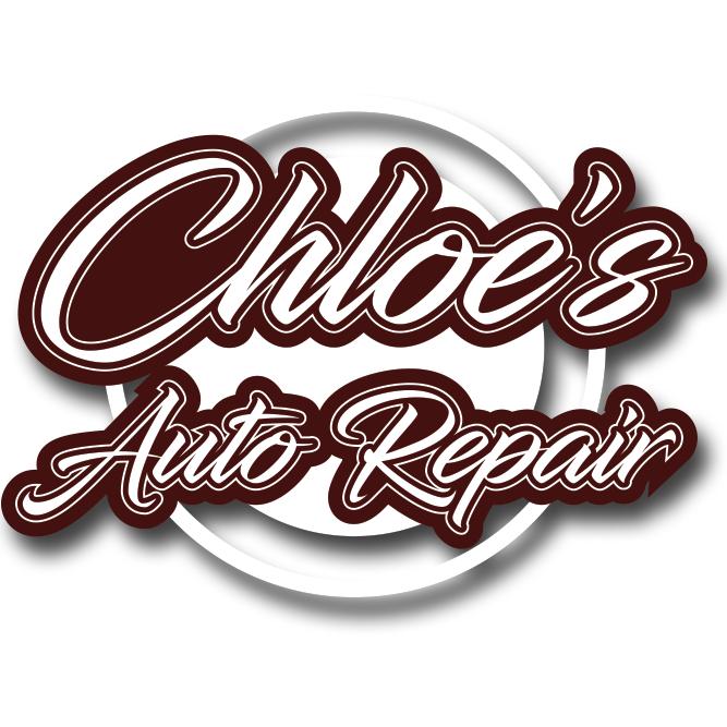 Chloes Auto Repair image 4