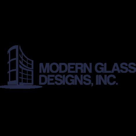 Modern Glass and Shower Doors Inc