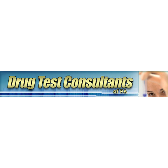 Drug Test Consultants Of PA, LLC - Newtown Square, PA - Attorneys