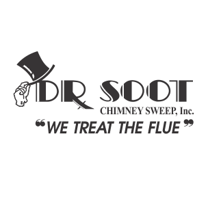 Dr. SOOT, Chimney Sweep, Inc.
