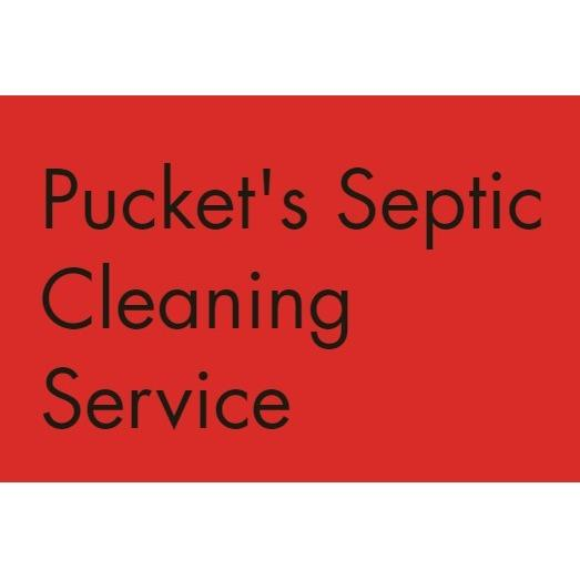 Pucket's Septic Cleaning Service image 3