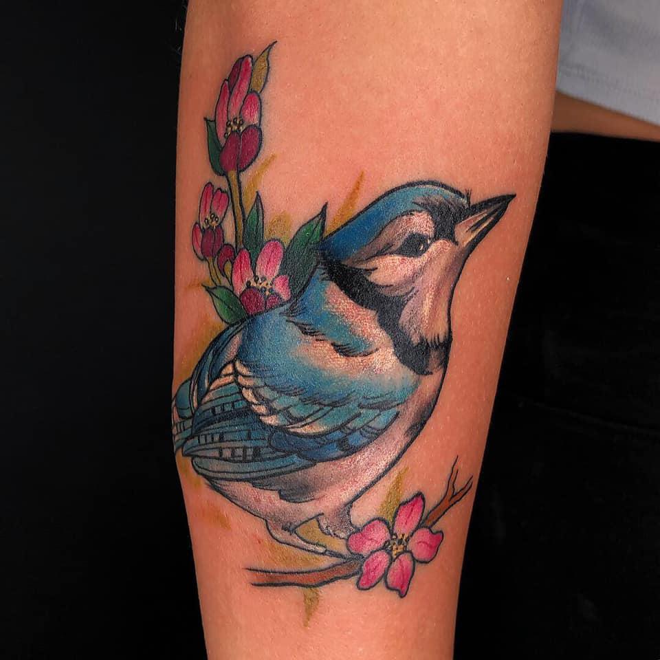 Uniquink Tattoos & Piercings image 1