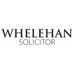 Paddy Whelehans