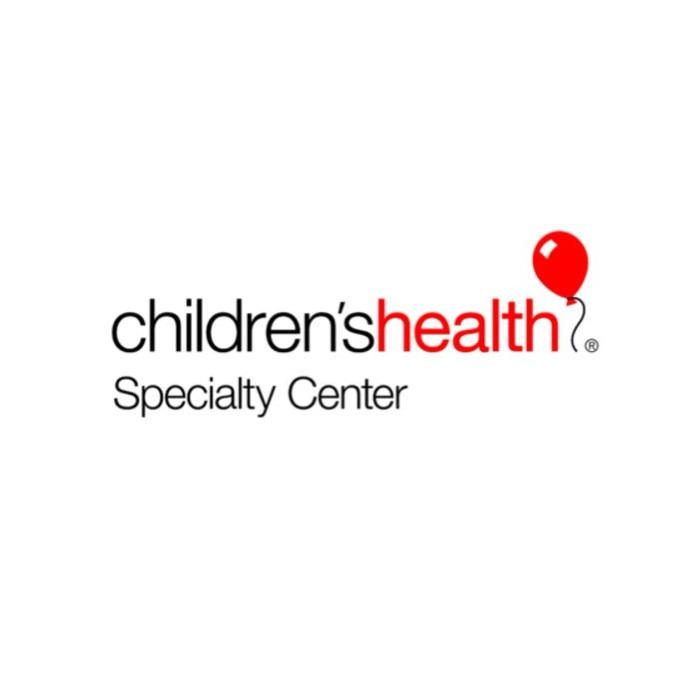 Children's Health Specialty Center Park Cities