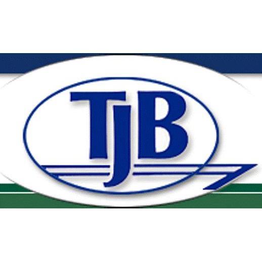 TJB-INC Landscape & Drainage Contractor image 16