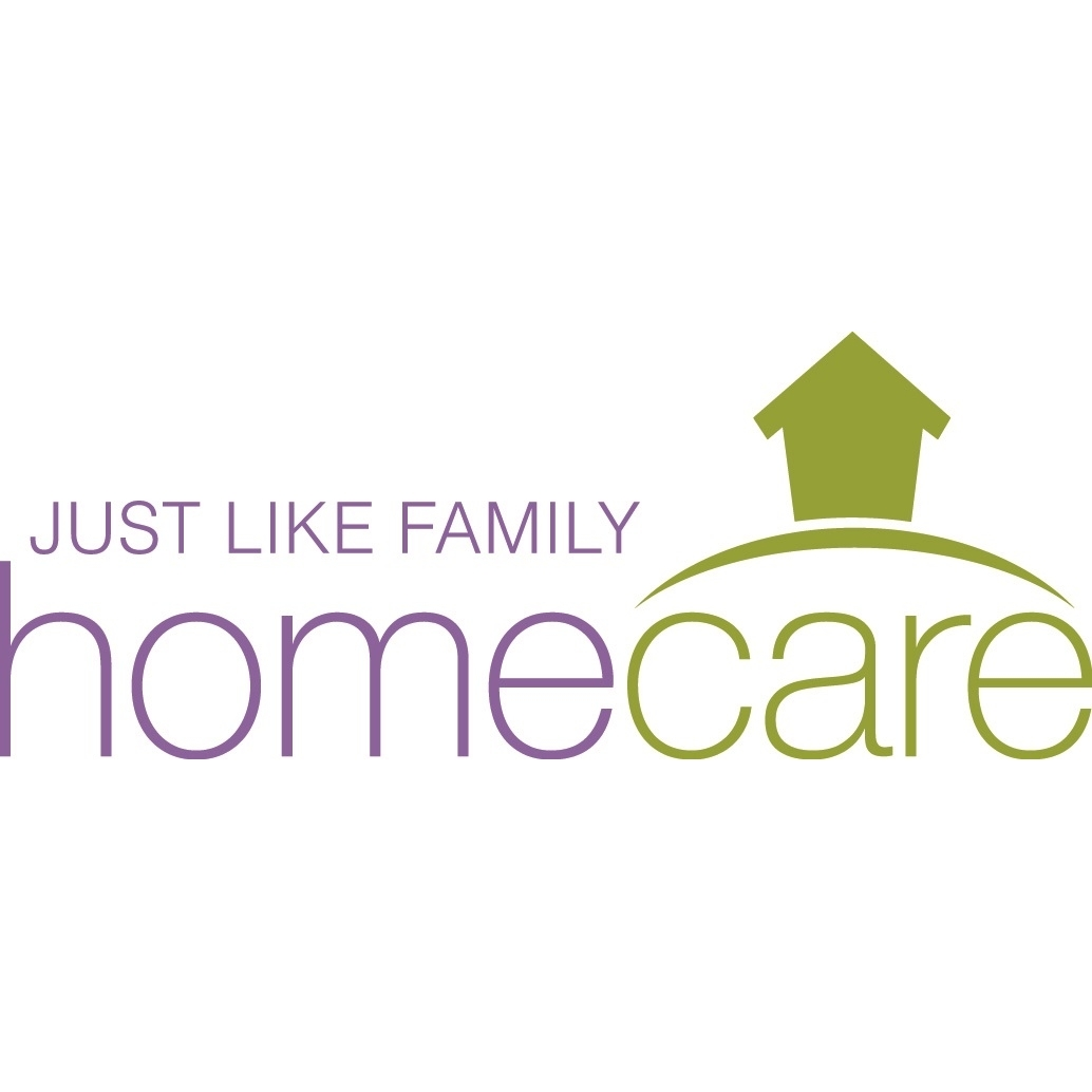 Just Like Family Home Care - Naples, FL - Home Health Care Services