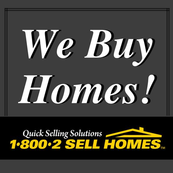 18002sellhomes, LLC
