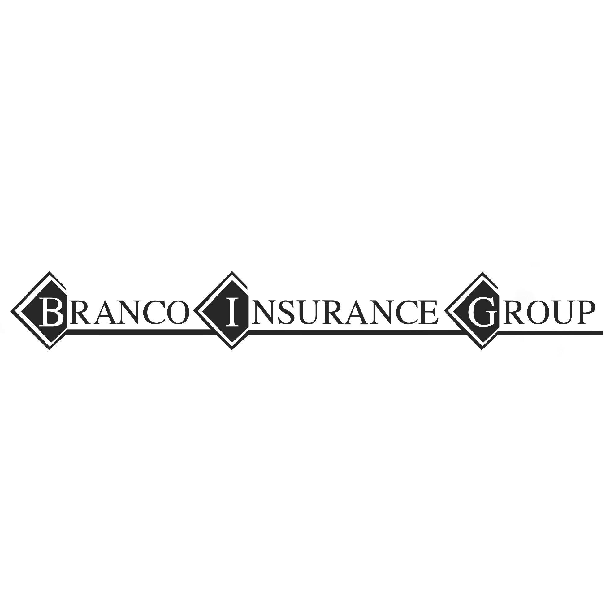 Branco Insurance Group image 0