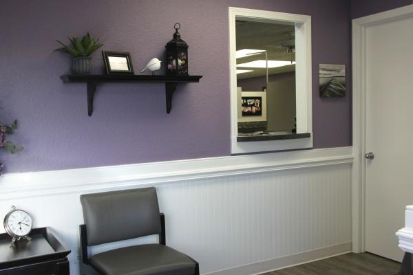 Lake Dental Clinic image 1