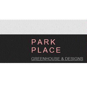 Park Place Greenhouse & Designs
