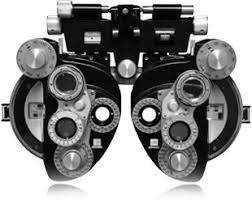 Medical & Scientific Instruments image 5