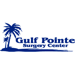 Gulf Pointe Surgery Center