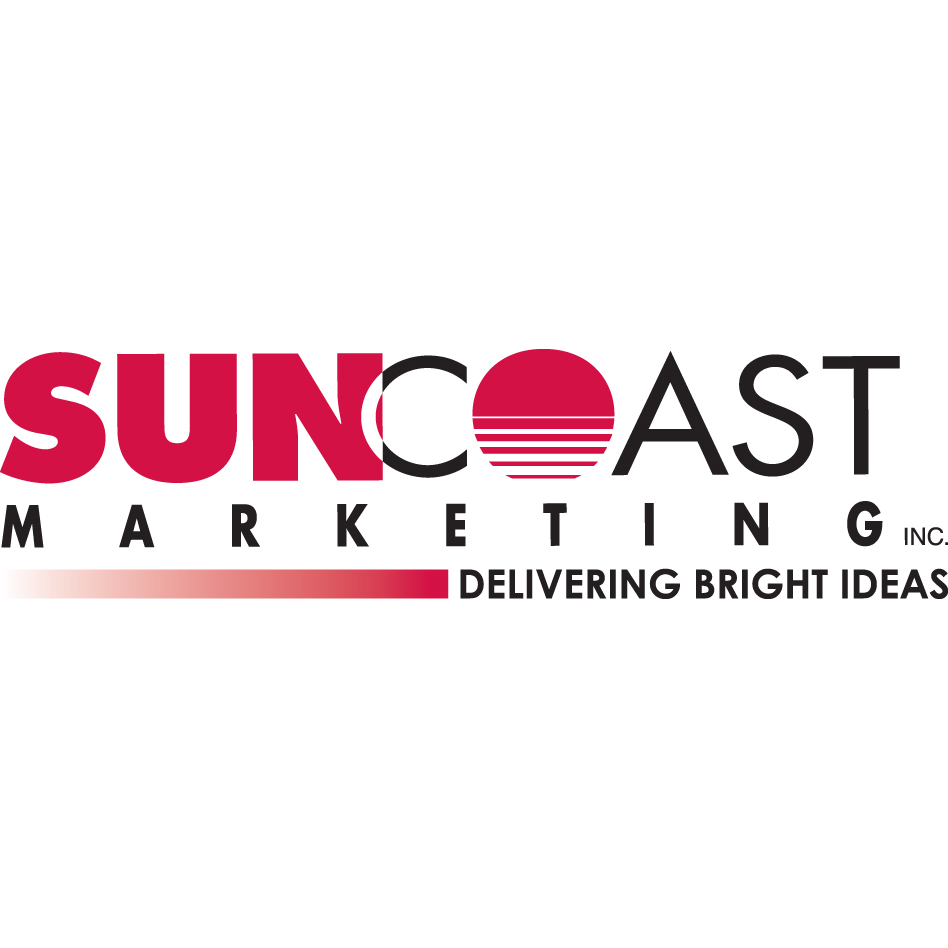 Suncoast Marketing Inc.