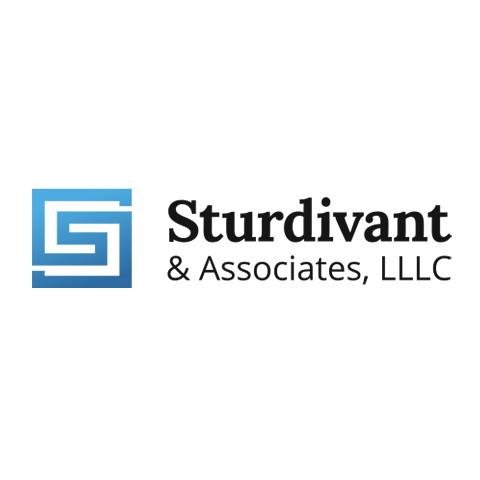 Sturdivant & Associates, LLLC