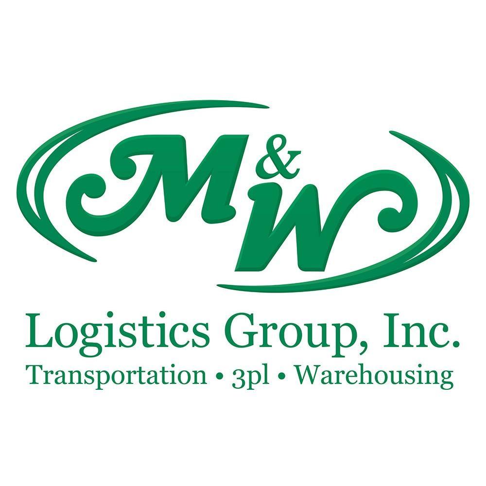 M&W Logistics Group