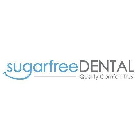 Sugarfree Dental