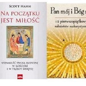 Exodus Hurtownia i Księgarnia Wydawnictw Katolickich