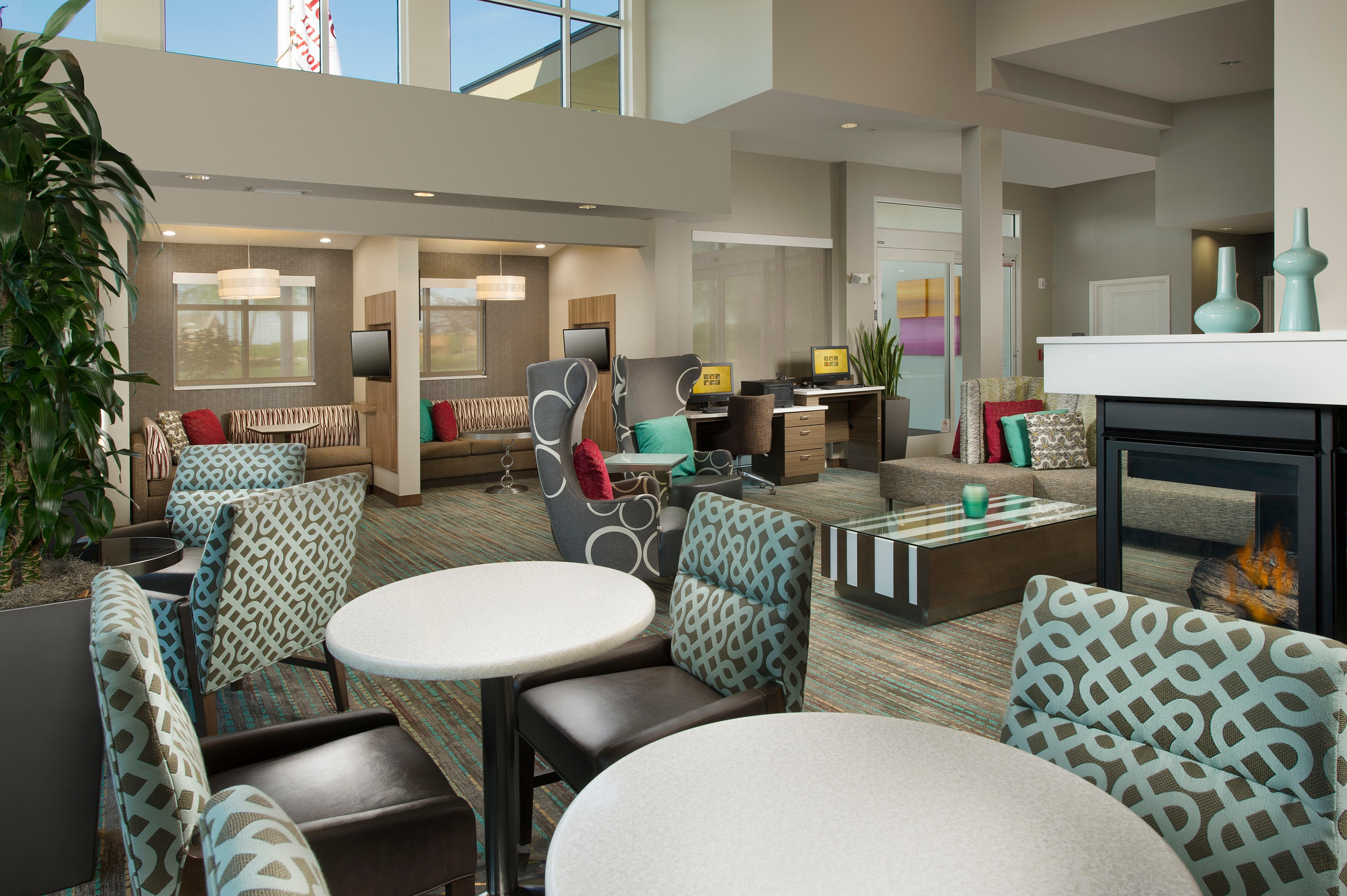 Residence Inn by Marriott Nashville SE/Murfreesboro image 5
