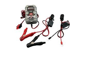 Powertron Battery Company image 3