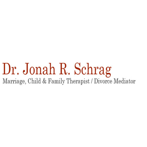 Dr. Jonah R Schrag - Katonah, NY 10536 - (914)232-8000   ShowMeLocal.com