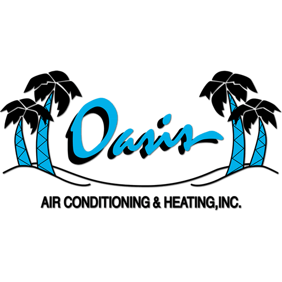 Oasis Air Conditioning & Heating